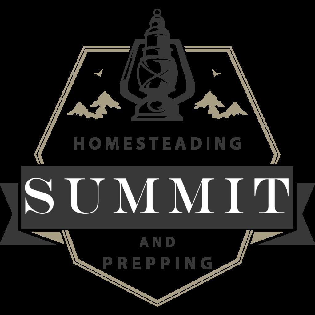 HAP Summit Logo